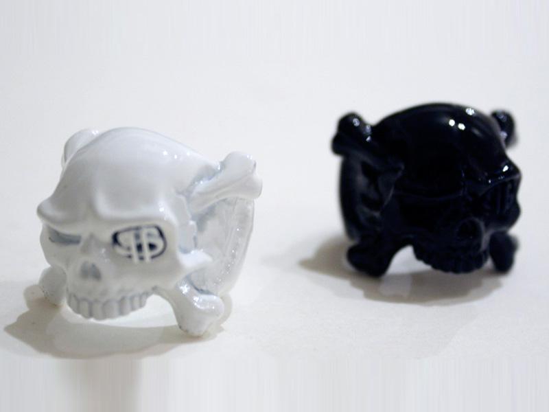 151-4520-Skull
